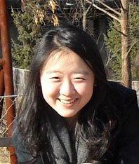Zhaoran Wang